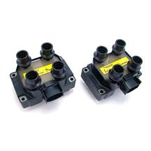 Mustang Screamin Demon Coil Packs (96-98) 4.6/5.4