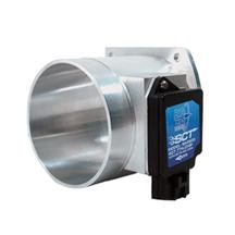 SCT 90mm Big Air Mass Air Meter For Up To 825hp (96-04)
