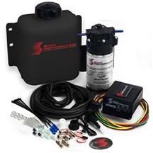 Snow Performance MAF/MAP Water-Methanol Injection Kit