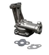 Mustang Stock Replacement Oil Pump (79-95) 5.0L
