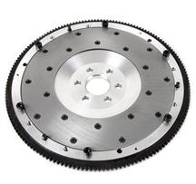 "Mustang Spec Flywheel - Aluminum - 10.5"" - 0oz (86-95) 5.0 5.8"