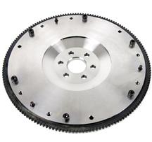 "Mustang Spec Flywheel - Steel - 10.5"" - 0oz (86-95) 5.0/5.8"