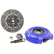 "Mustang Spec Stage 1 Clutch - 10"" - 10 Spline (79-85) 5.0"