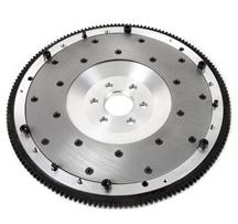 "Mustang Spec Flywheel - Aluminum -  10.5"" - 50oz (86-95) 5.0/5.8"