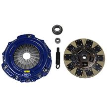 "Mustang Spec Stage 2 Clutch Kit - 11"" - 10 Spline (94-04) 3.8"