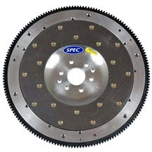 Mustang Spec Flywheel - Billet Aluminum (11-17) 3.7