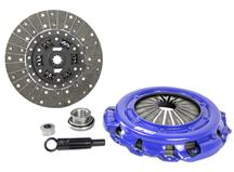Mustang Spec Stage 1 Clutch (86-00)