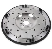 Mustang Spec Flywheel - Steel  (11-14) 5.0
