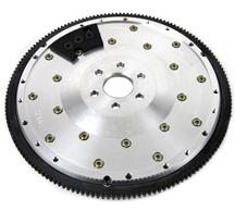 "Mustang Spec Flywheel - Aluminum - 10.5"" -  28oz (86-95) 5.0/5.8"