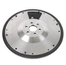 "Mustang Spec Flywheel - Steel - 10.5"" - 28oz (86-95) 5.0/5.8"