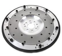 "Mustang Spec Flywheel - Aluminum - 10.5""/11"" - 8 Bolt (96-04)"