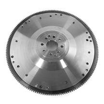 "Mustang Spec Flywheel - Steel - 10.5""/11"" - 8 Bolt (96-04)"