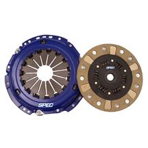 Mustang Spec Stage 2+ Clutch (99-04)