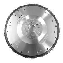 "Mustang Spec Flywheel - Steel - 11"" -  6 Bolt (05-10)"
