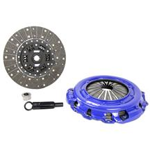 Mustang Spec Stage 1 Clutch - 10.5 - 10 Spline (86-01) 4.6/5.0