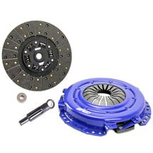 Mustang Spec Stage 1 Clutch Kit (15-17) 2.3/Ecoboost