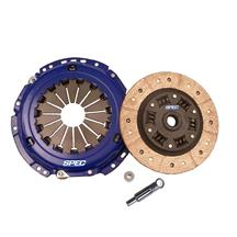 Mustang Spec Stage 3 Clutch - 6 Bolt Cover (11-14) 3.7/5.0