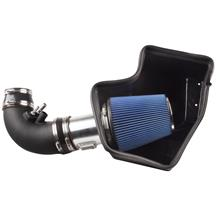 Mustang Steeda ProFlow Cold Air Intake - No Tune Required (15-17)