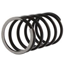 Mustang Steeda Clutch Assist Spring (11-14)
