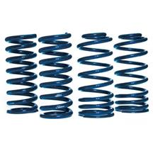 Mustang Steeda Sport Lowering Springs Kit (79-04)
