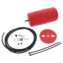 Steeda Mustang Drag Spring Air Bag Kit (79-04) 39640947