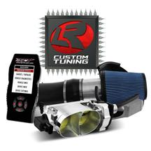 Mustang SVE GT500 Power Pack - Stage 3 (11-14)