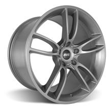 Mustang SVE GT7 Wheel - 20x11  - Satin Graphite (05-17)
