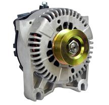 Mustang SVE 130 Amp Alternator (96-04) 4.6L 2V/4V