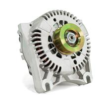 Mustang SVE 130 Amp Alternator (96-04)