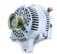 Mustang SVE 130 Amp Alternator  (96-98)