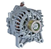 Mustang SVE 105 Amp Alternator (99-04)