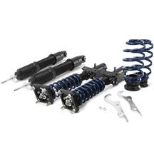 Mustang SVE Coilover Kit (05-14)