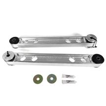Mustang SVE Heavy Duty Lower Control Arms Billet  (05-14)