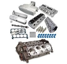 Mustang SVE 5.0 302 Performance Engine Kit (86-93)