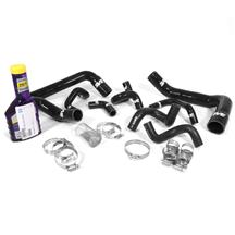 Mustang SVE Cooling System Accessory Kit (86-93) 5.0