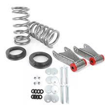 F-150 SVT Lightning Lowering Kit (99-04)