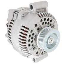 SVE F-150 SVT Lightning 130 Amp Alternator  (93-95)