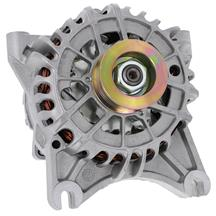 SVE Mustang 110 Amp Alternator (99-04) GT