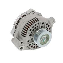 Mustang SVE 130 Amp Alternator  (94-95)
