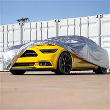 SVE Mustang Car Cover (79-20)
