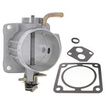 SVE Mustang 70mm Throttle Body (86-93) 5.0