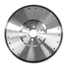 "Mustang SVE Billet Steel Flywheel - 10.5"" (82-95) 5.0/5.8"