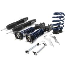 SVE Mustang Coilover Kit (05-14)