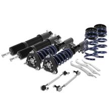 Mustang SVE Coilover Kit (15-20)