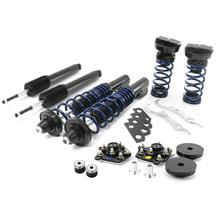 Mustang SVE Coilover Kit (94-04)