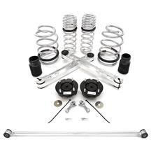 Mustang SVE Performance Suspension Kit (05-10)