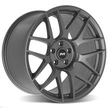 Mustang SVE R357 Wheel - 19x11  - Gloss Graphite (05-20)