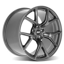 Mustang SVE SP2 Wheel - 19x11  - Gloss Graphite (05-19)