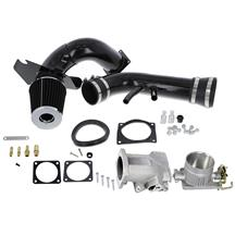 Mustang SVE Power Pack (96-04)