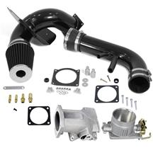 Mustang SVE Stage 1 Power Pack (96-04) 4.6